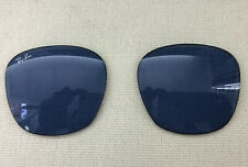 RAY-BAN Genuine RB4258 638180 Replacement Blue tinted Lenses 50 NEW!!