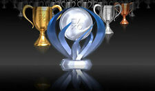 Playstation PS3 PS4 Vita VR PSN Platinum Japan Trophy Service - Easy Trophies