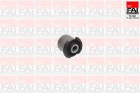 To Fit Wishbone Bush Front Axle Left Right Land Rover Discovery Iii LR056964