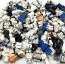 Custom Lego Star Wars Clone Trooper/Stormtrooper 1 Minifigure Randomly Picked!