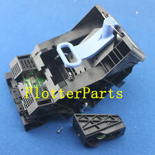 CH538-67044 Carriage for HP DesignJet T770 T790 T1200 T1300 T2300 CR647-67025