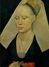 LASSAIGNE Jacques (texte de), La peinture flamande. Le siècle de Van Eyck