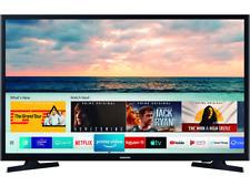 "TV LED 32"" - Samsung UE32N5305AKXXC, FHD, Smart TV, Diseño Semi Slim, Negro"