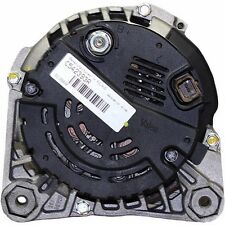 Lichtmaschine  Renault Laguna  0986045241 SG12B017