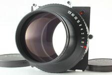 Late Model 【 MINT 】 Schneider Tele-Xenar 360mm f/5.5 Lens Copal No.3 from Japan