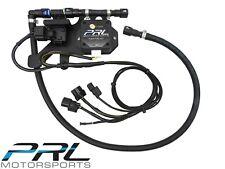 2017+ FK8 Honda Civic Type-R Plug 'N Play Flex Fuel Kit