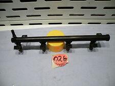 RENAULT 1,6Ltr-16V  Einspritzventile /Einspritzbrücke  K4MA + viele andere