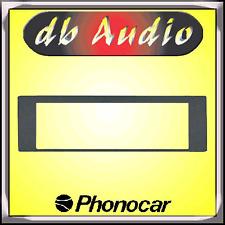 Phonocar 3/267 Mascherina Autoradio Audi A4 Avant Adattatore Cornice Radio Auto