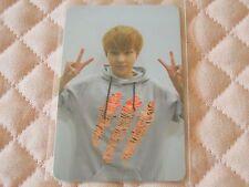 (ver. Xiumin) EXO-M EXO 1st Album Repackage Growl Photocard K-POP TYPE B