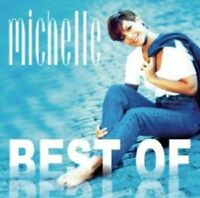 MICHELLE - BEST OF MICHELLE  CD NEU