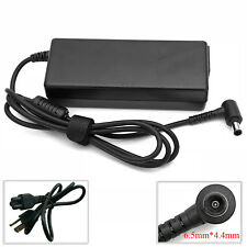 AC Adapter Charger For Sony Vaio PCG-61A12L PCG-61A14L Laptop Power Supply Cord