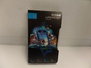 Genuine LifeProof Fre for Galaxy S4 Multi Color options