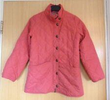 Joules Autumn Smart Girls' Coats, Jackets & Snowsuits (2-16 Years)