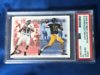 2000 Tom Brady Skybox Dominion Rookie #234 PSA 10 GEM MINT RC FRESH CASE GOAT