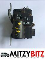 TEMP HEATER CONTROL MOTOR for CHALLENGER SHOGUN SPORT K94 K96 K97