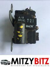 Modus Heizung Steuerung Motor für Challenger Shogun Sport k94 k96 k97