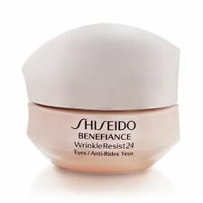 Benefiance Wrinkleresist24 Intensive Eye Contour Cream 15ml by Shiseido