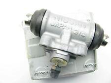 NEW GENUINE Drum Brake Wheel Cylinder OEM For Nissan 44100D5512