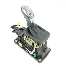 Volvo Geartronic Auto Floor Shifter Assembly 31325216 for S60 S80 V60 XC60 XC70