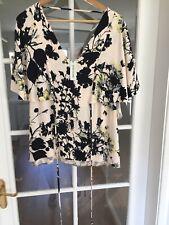 ad8df5af1d4ff2 River Island Women's Floral Tops & Shirts for sale | eBay
