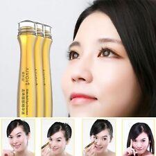 24K Gold Collagen Eye Cream Gel Anti Dark Circle Wrinkle Remove Firming Essence