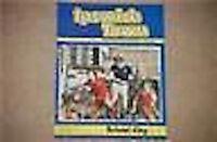Ipswich V Ciudad de Bristol Programa 8th Sep 1979