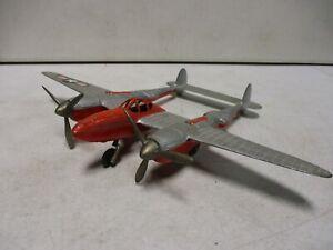 Hubley P-31 Lightning