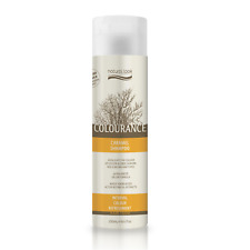 Natural Look Colourance Caramel Shampoo 250ml