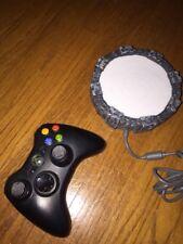 Activision Portal Of Power Xbox 360 SKYLANDERS Giants plus Controller SET of 2