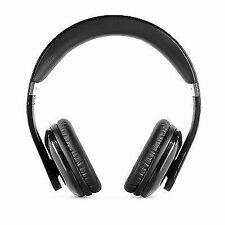 Auriculares Bluetooth Energy Sistem Bt5