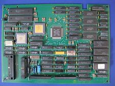 Digital Equipment 54-18905-01 / 50-18904-01 Combo Controller CPU Board PCB, Used