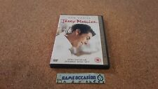 JERRY MAGUIRE / TOM CRUISE IMPORT UK DVD VIDEO PAL FILM