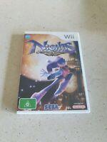 Nights: Journey of Dreams Nintendo Wii