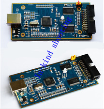 JLINK V8 Emulator / ARM / Development Board / Download / Programmer / STM32