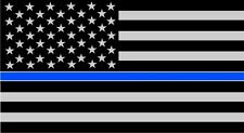 New listing American flag black blue star flag Home Decoration usa flag America flag