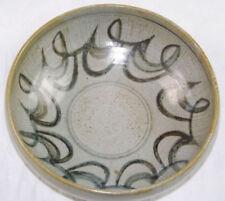 Stoneware European Porcelain & China