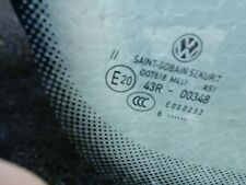 Frontscheibe Windschutzscheibe VW T5 T6 Original