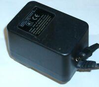 WESTELL POWER ADAPTER A90-606026 REV.B THY 02PT-0102 12V 20VA UK PLUG