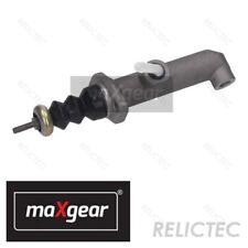 Clutch Master Cylinder Hydraulic Audi:100 4A1721401 4A1721401