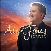 Forever, Aled Jones, Very Good