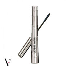 L'Oreal Paris False Lash Telescopic Mascara Magnetic Black 9ml *NEW*