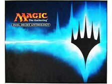 Duel Decks Anthology Card Storage Box Wizards of the Coast GAMING SUPPLY NEW