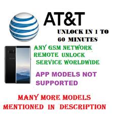 SAMSUNG REMOTE UNLOCK CODE PREMIUM SERVICE Samsung Galaxy J2 Ace SM-G532G