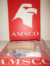 AMSCO / STERIS KITS REPAIR. 444 RELIANCE CHAMBER WASHER/DISINFECTOR