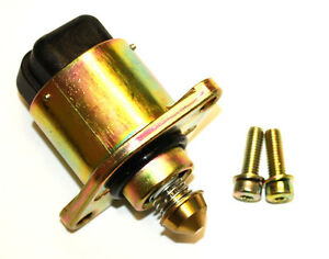 AC77  NEW Idle Air Control Valve FITS CHRYSLER DODGE PLYMOUTH EAGLE (1991-1997)