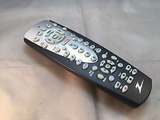 Zenith Universal Remote TV/VCR/DVD Working CL014 tested Free shipping