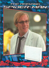 "The Amazing Spider-Man - CC4 ""Dr. Connors' Lab Coat"" Costume Card"