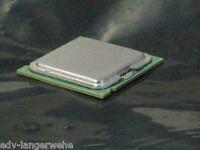 Intel Pentium 4   2,80GHz/1M/800/04A  SL8HX / Sockel 775
