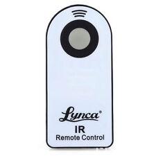 Control Remoto IR para Nikon D7000 D7100 D7200 D750 D5000 D5200 D-SLR