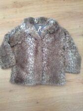 Buy Next Smart Puffa Girls  Coats 25c1487a0b75